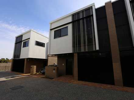 Townhouse - HOME 15 130 Tur...