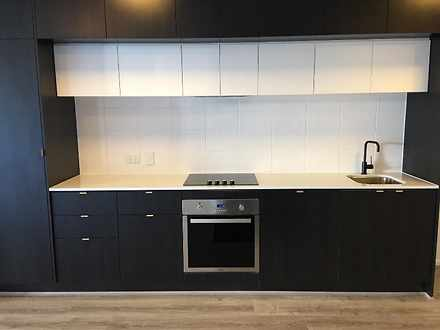 Apartment - 59-63 Latham St...