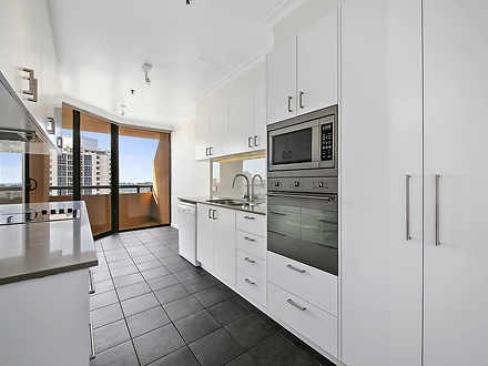 UNIT 1701/71-73 Spring Street, Bondi Junction 2022, NSW Apartment Photo