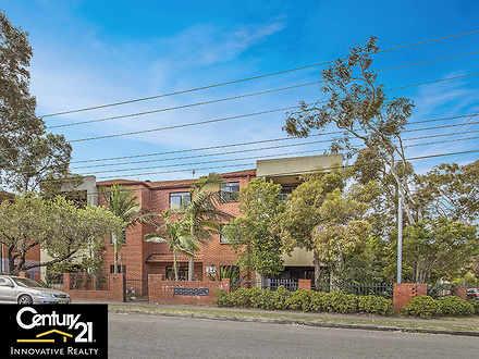 Apartment - 3/2-4 Melvin St...