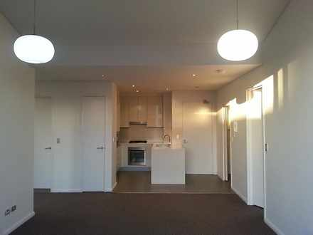 Apartment - 18 Bonar Street...