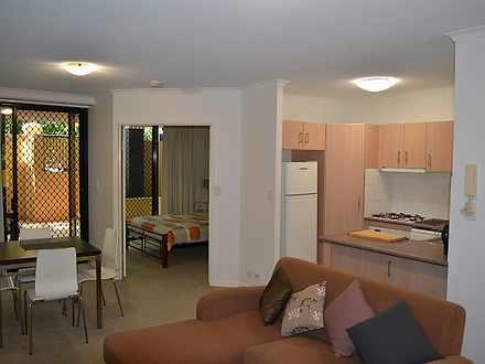 Unit - 2 St Pauls  Terrace,...