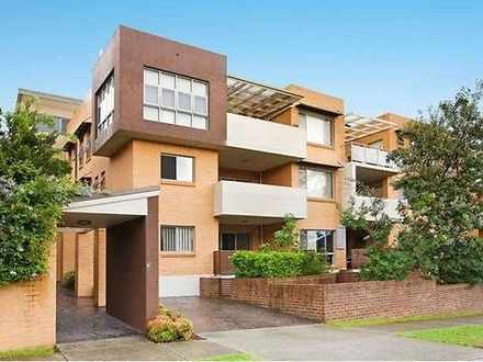 Apartment - 8/13 Mill Stree...