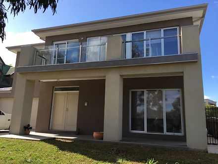 House - 42 Great Ocean Road...