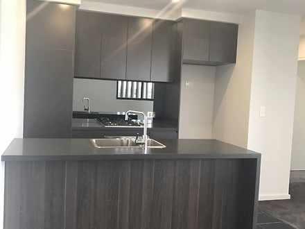 Apartment - 731/5 Powell St...