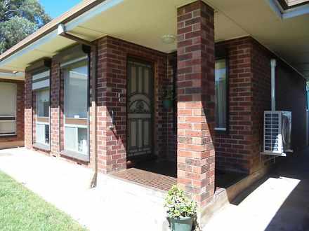 2/1 Moore Street, Prospect 5082, SA House Photo