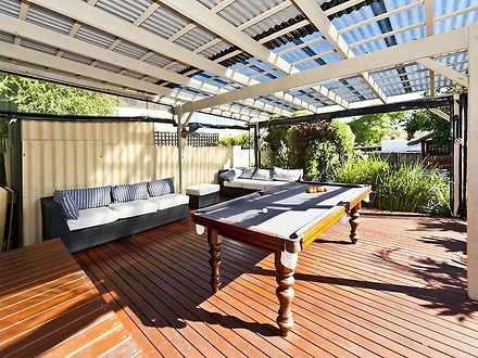 House - 59A Wanneroo Road, ...