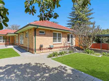 House - 446 Magill Road, Ke...