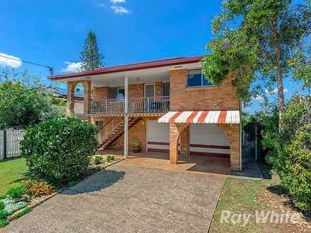 House - 25 Viscount Street,...
