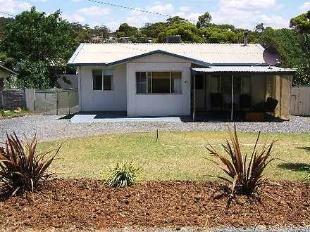 House - 45 Acacia Road, Kam...