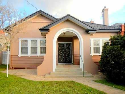 House - 4 Ligar Street, Ben...