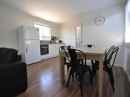Apartment - 6B Coolah Close...