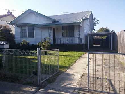 House - 2 Gregory Grove, Pr...