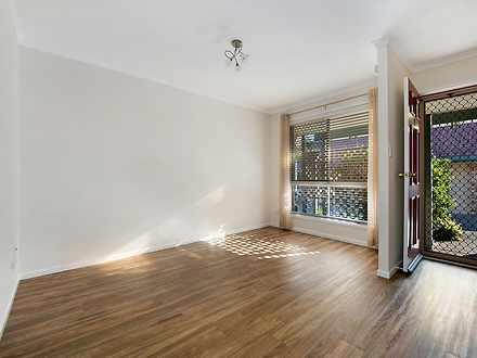 Apartment - 1/20 Henty Driv...