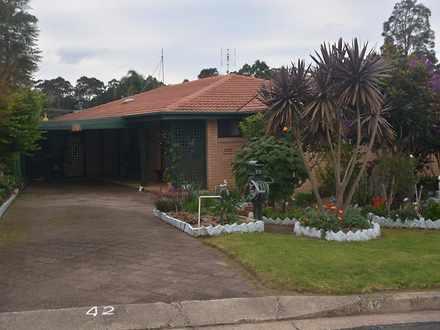 House - 42 Tasman Street, S...