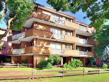 Apartment - 1 - 2 Firth Str...