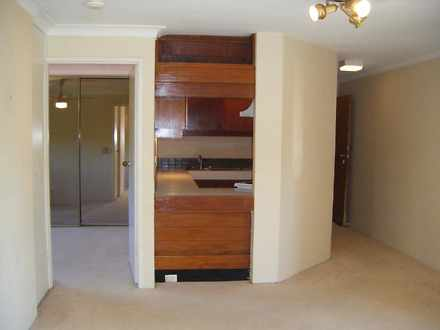 Apartment - 14/611 Kiewa St...