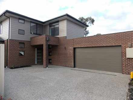 House - 6A Cecil Court, Syd...