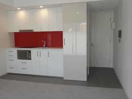 Apartment - 209/70-74 Nicho...