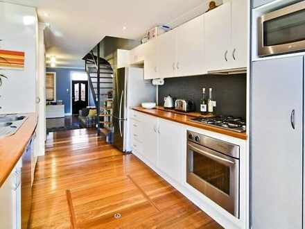 Terrace - 440 Botany Road, ...