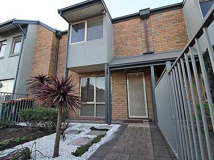 Townhouse - 33 Frederick St...