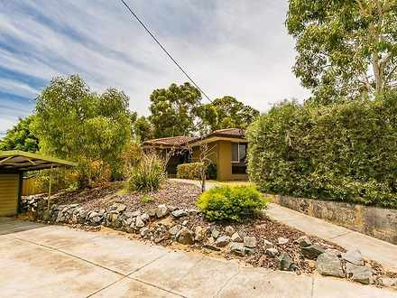 House - 34 Durack Way, Padb...