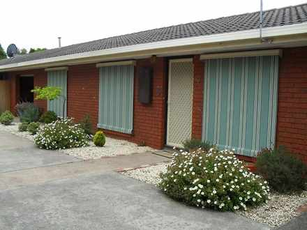 House - 9/53 Barkly Street,...