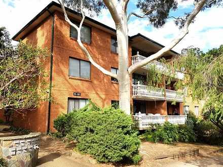 Apartment - 11/6-10 Wincest...