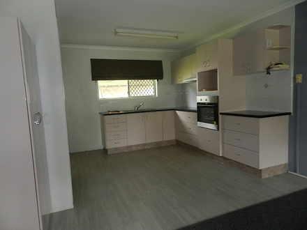 House - 2/9 Mccann Street, ...