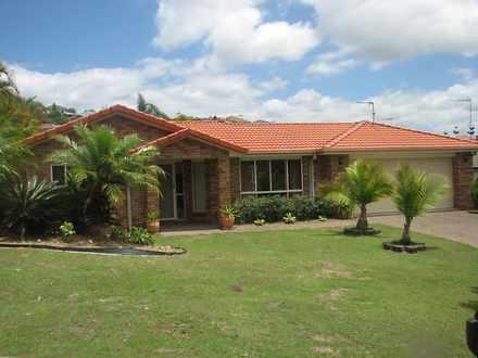 House - 15 Kosrae Street, P...