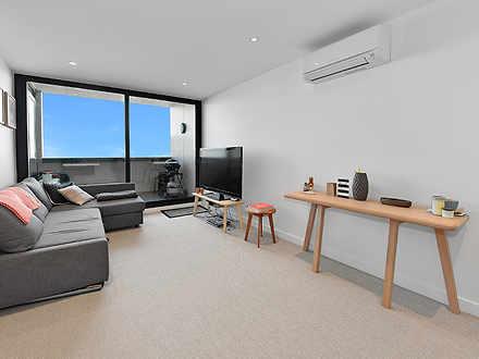 Apartment - 407/525 Mt Alex...