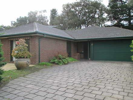 House - 27 Landsdale Cresce...