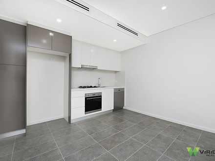Apartment - 06/01 Sparkes L...