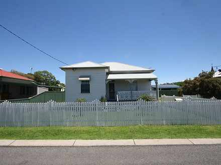 33 Stewart Avenue, Warwick 4370, QLD House Photo