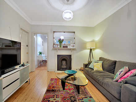 Apartment - 11/86 Darling S...