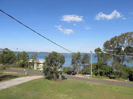 House - 13 Coorong Street, ...