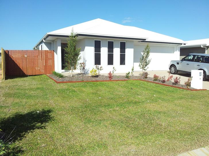 House - 8 Catho Avenue, Mou...