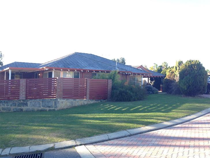House - 7A Mission Hills Pl...
