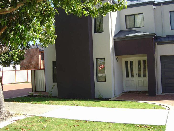 House - 1/194-196 Surrey Ro...