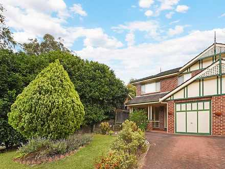 House - 33B Willunga Road, ...