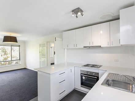 Apartment - 8/2 Heppingston...