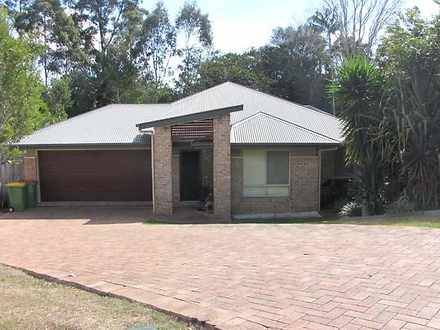 House - 12 Dollarbird Drive...