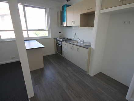 Apartment - 12/72 Dundas St...