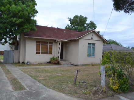 House - 19 Cynga Street, Pr...