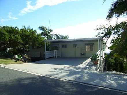 House - 38 Flinders Street,...