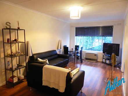 Apartment - 7/1359 Nepean  ...
