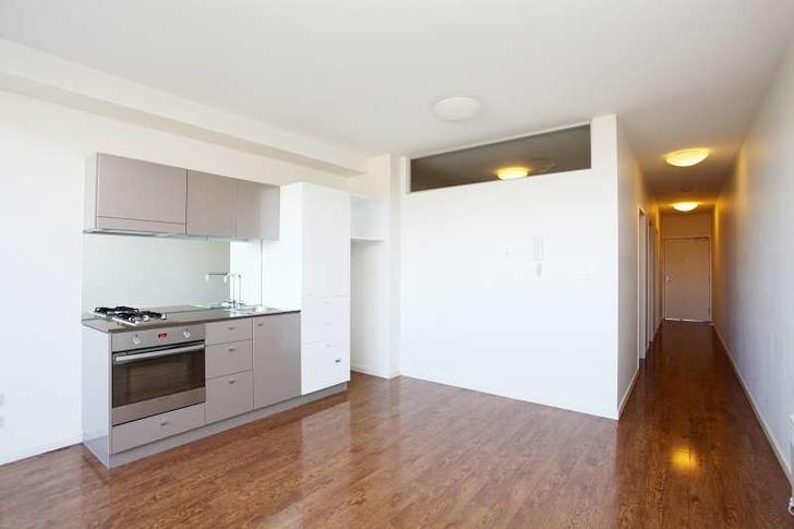Apartment - 214/80 Ormond S...
