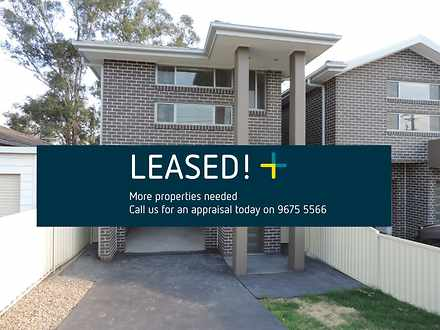 House - 35 Cheviot Street, ...
