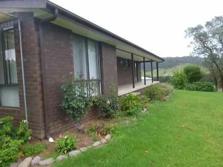 House - 89 Glen Oaks Road, ...