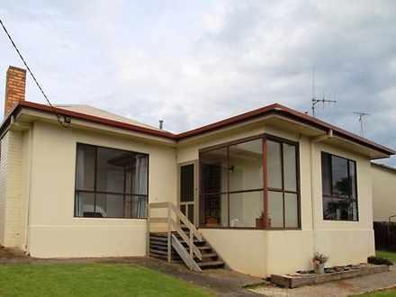 House - 41 Fitzroy Road, Wa...